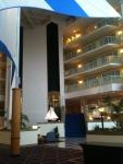 Marriott Newport