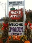 McCouns