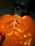 Pumpkin Carving ;)