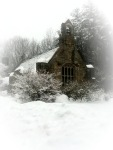 Alvirne Chapel #Hudson #NH