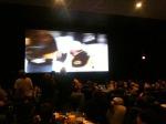 Bruins Win!!! #StanleyCup